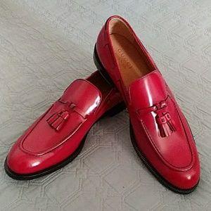 Men's Gucci shoes size 9